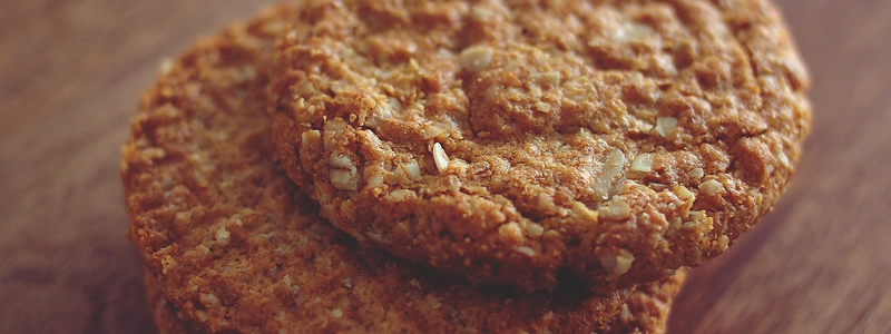 A propos des cookies