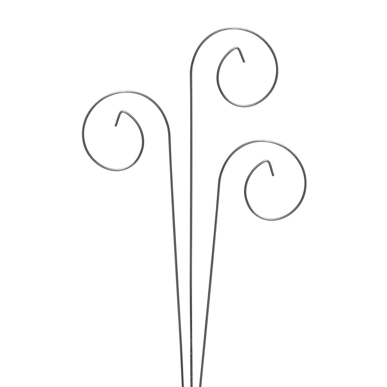 Porte-étiquette GUSTAV - Le Jardin de Léon
